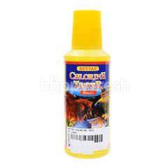 BETTAS Chlorine Tester