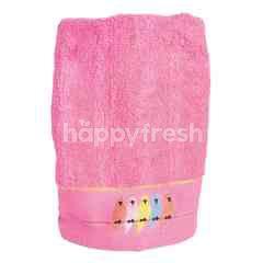 SM Bath Towel