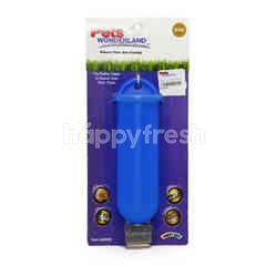 Cutter Trail Water Bottle