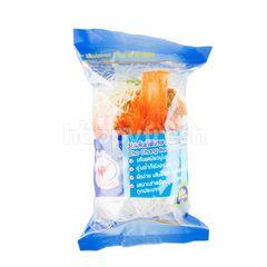 Cho Chang Bean Vermicelli