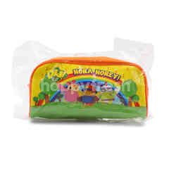 Toy World Didi And Friends Pencil Case