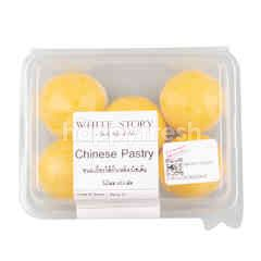 White Story Chinese Pastry