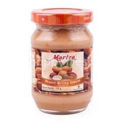 Mariza Peanut Butter Spread