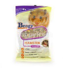 BENGY Hamster Mixed Seed