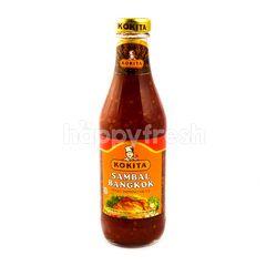 Kokita Bangkok Sweet Dipping Sauce