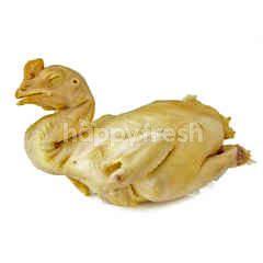 Home Fresh Mart Boiled Tanaosree Thai Chicken L
