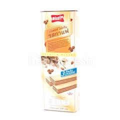 Bissin Coffee Wafers