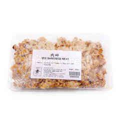 Yolek Vegetarian Shredded Meat