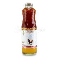 MAEPRANOM Saus Cocol untuk Ayam