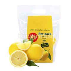 ATP Fruit Lemon Ekonomis Pack