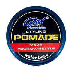 Good Styling Pomade Water Base