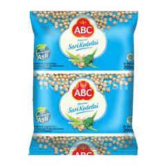 ABC Soy Bean Milk