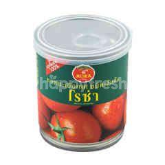 Roza Tomato Paste
