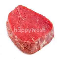 เคป กริม เนื้อสันในวัวแองกัส