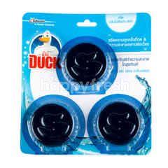 Duck Power Fresh