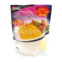 Lobo Rice Biryani Rice Flavour