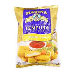 Marina Original Tempura Chicken Nuggets