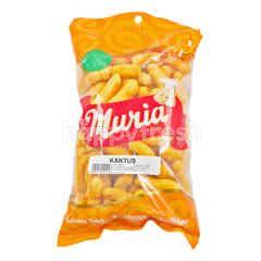 Muria Kaktus Crackers
