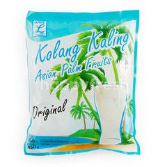 Choice L Save Asian Palm Fruit Original