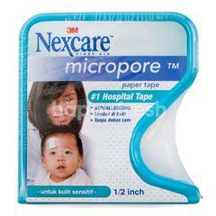 Nexcare Micropore