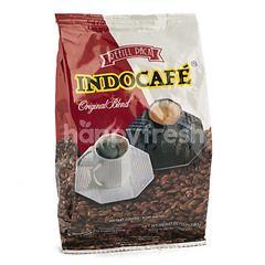 Indocafe Original Blend Coffee Powder