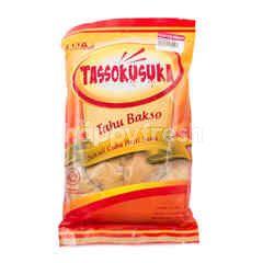 Tassokusuka Tofu Meatball