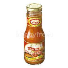 Ayamas Chilli Sauce