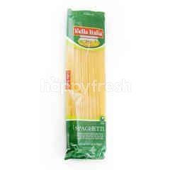 Bella Italia Italia Spaghetti Pasta