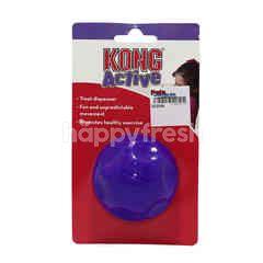 KONG Treat Cat Ball