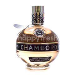 Chambord Flavoured Vodka