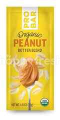 Pro Bar Organic Peanut Butter Blend