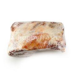 Frozen Mutton Shoulder