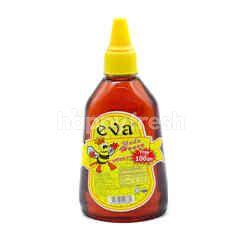 Eva Honey