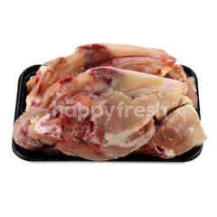 ABF Chicken Bone