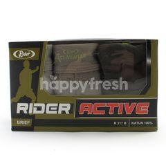Rider Active R 317 B Ukuran L