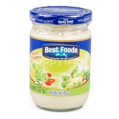 Best Foods Salad Cream