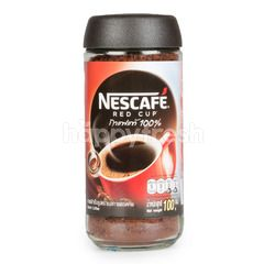 Nescafé 100% Instant Coffee