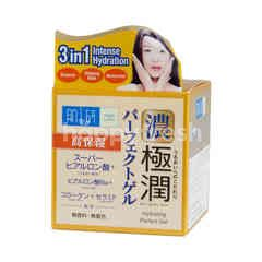 Hada Labo 3 In 1 Hydrating Perfect Gell Face Gel