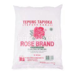 Rose Brand Tapioca Flour 500g