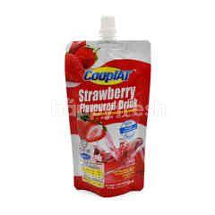 Coopiat Strawberry Flavoured Drink