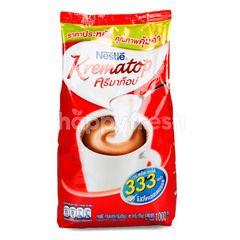 Krematop Coffee Creamer