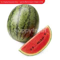 Gourmet Market Happy Family Watermelon