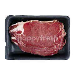 Australian Beef Striploin 'S' Yakiniku