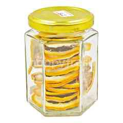 The Hive Dehydrated Lemon
