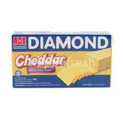 Diamond Keju Cheddar