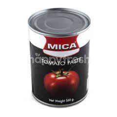 Mica Tomato Paste