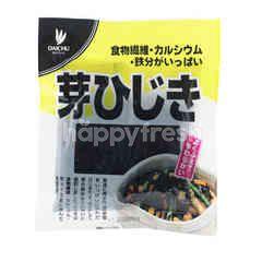 Daichu Dried Seaweed