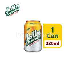 Jolly Shandy Can (320ml)