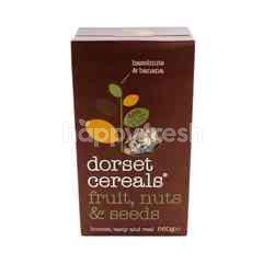 Dorset Cereals Fruit, Nuts & Seeds Cereal