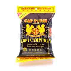 Cap Tupai Sin Sing Coffee Powder